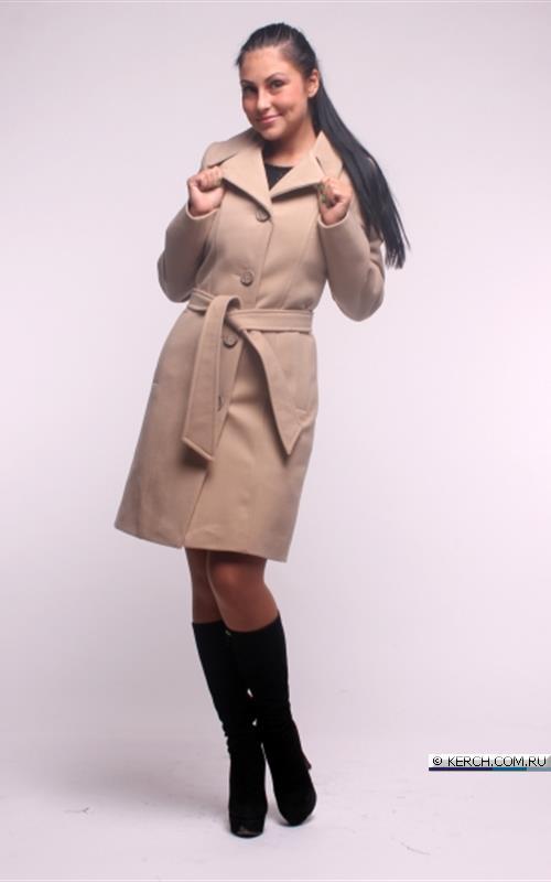Чем в домашних условиях чистить кашемировое пальто