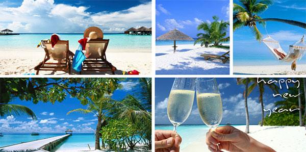Мальдивы туроператоры на новый год