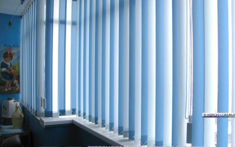 Рулонные шторы ковель. - как сделать рулонные (роликовые) шт.