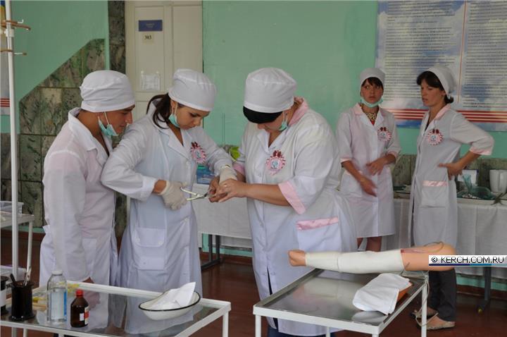 Отели старооскольский медицинский колледж официальный сайт абитуриенту подарок Новый