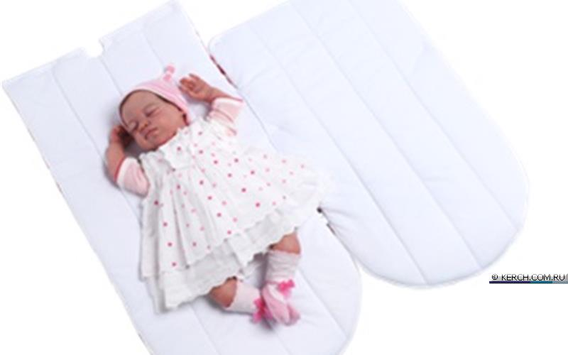 Конверт для новорожденного на лето своими руками - Shkafs-kupe.ru
