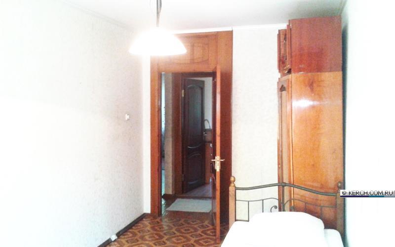 6f6ccb3b19223 Агентство недвижимости «Керчь-Инвест» предлагает свои услуги все желающим  продать, сдать в аренду, снять или купить квартиру в Керчи, загородный дом  или ...