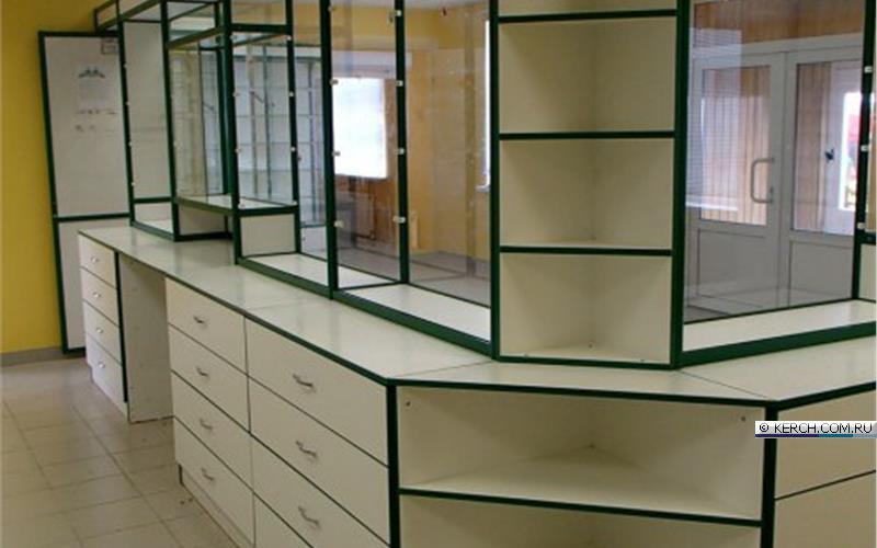 Корпусная мебель под заказ по доступным ценам.